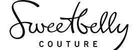 logo-sweetbelly