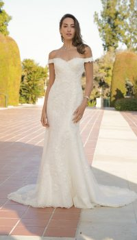 venus-bridal-at4714-wedding-dress-7911-p